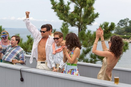 la_ca_1222_wolf_of_wall_street