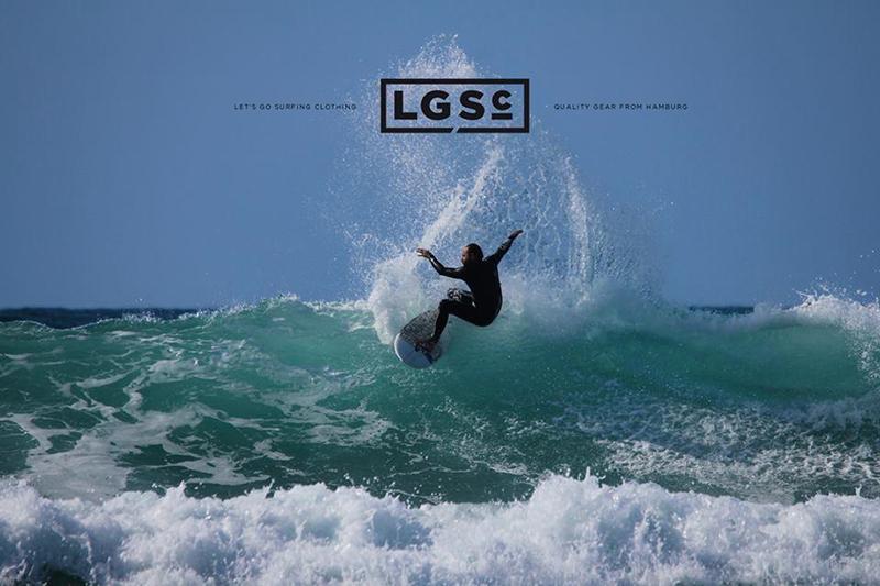 lgsc-moneyshot