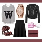 outfit-wood-wood-pullover