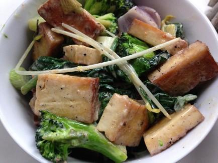 schnelle-tofu-pfanne