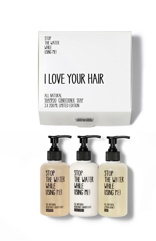 stw-kit-hair