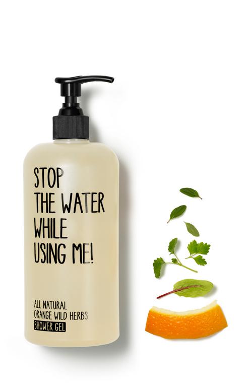 stw-shower_gel