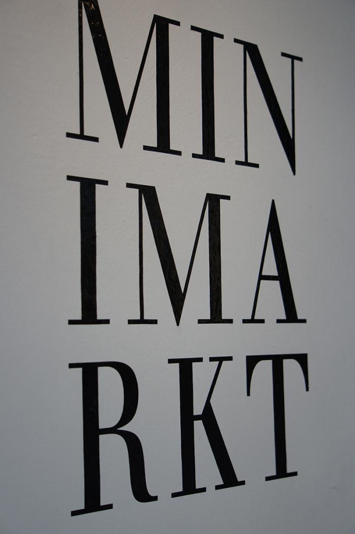 Minimarkt