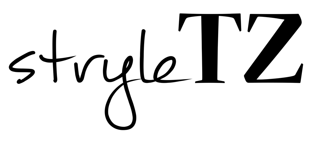 stryleTZ - STReet stYLE TagesZeitung