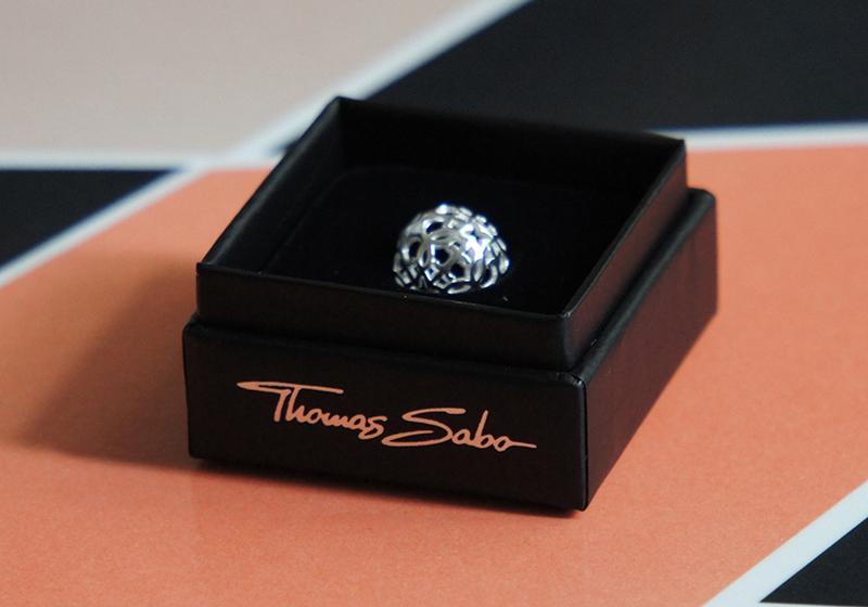 Thomas Sabo Gewinnspiel